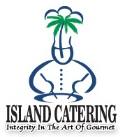 http://islandcateringonmaui.com/